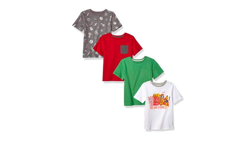 baby boy clothing nordstrom baby boy clothing baby boy clothing stores modern baby boy clothing baby boy clothing websites