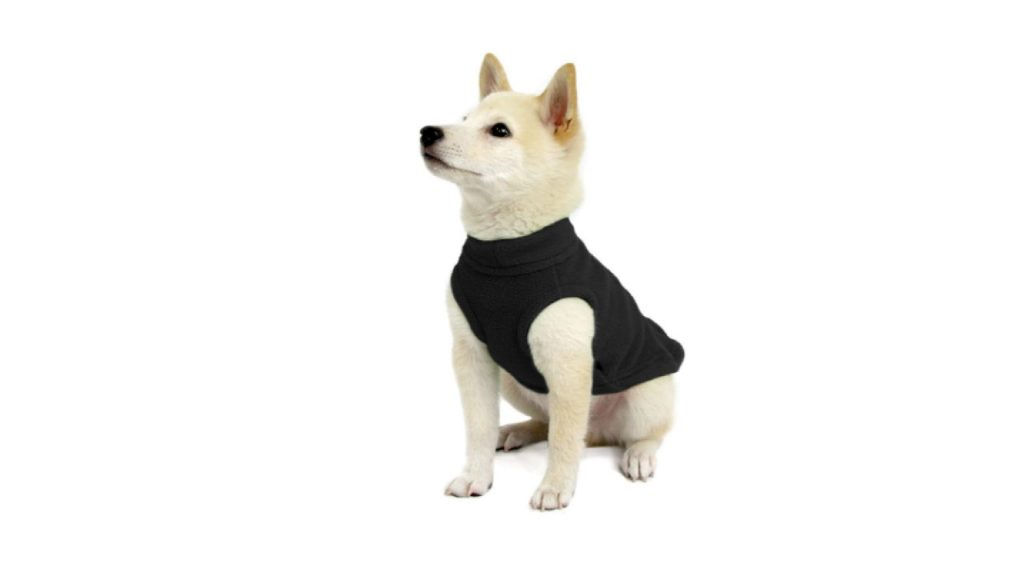 clothing pets dog suit dog sweatshirts blank dog shirts