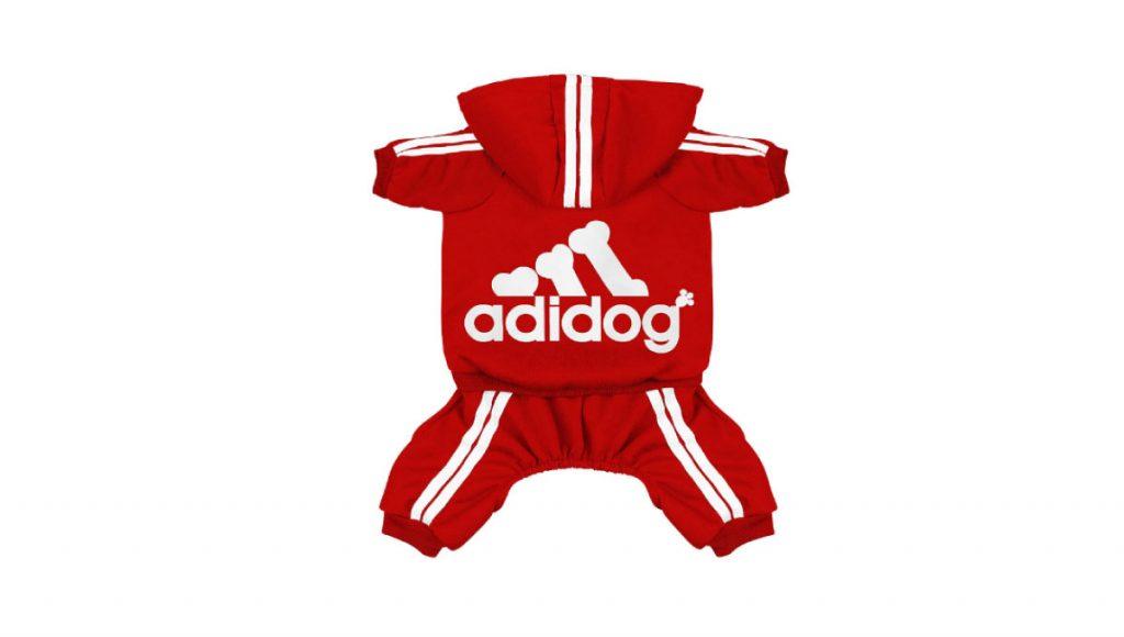 dog clothing dog clothes pet clothes clothes for dogs baxterboo dog apparel dog clouth pet clothing for dogs pet aparel pet appearal