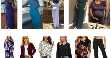 Best Women Dresses