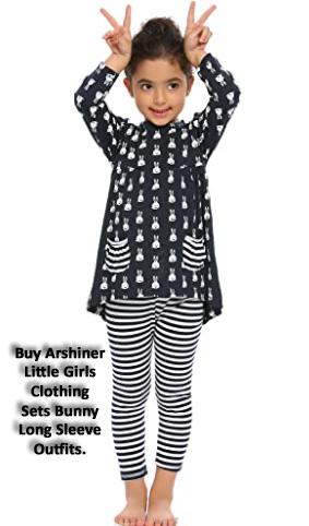 Buy Arshiner Little Girls C
