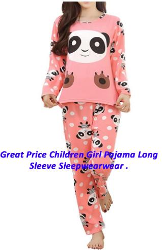 Great Price Children Girl P