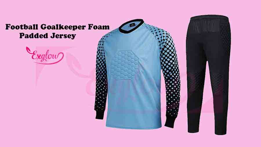 football clothing brands,