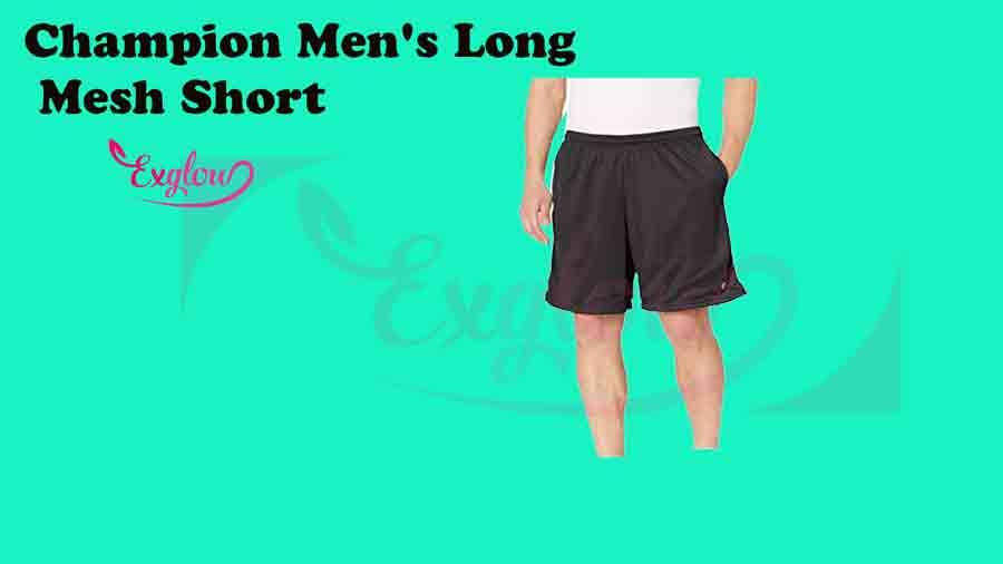 Mens Football Clothing