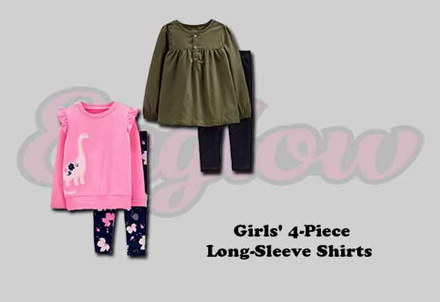 lourdes material girl clothing line,