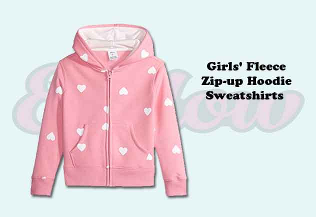material girl clothing store,