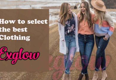 How to select best Clothing Accessory