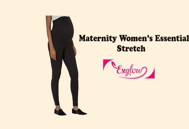 western maternity clothing