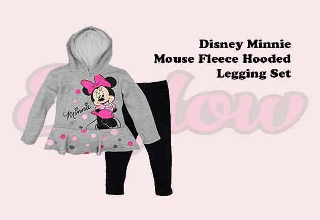 buy material girl clothing,