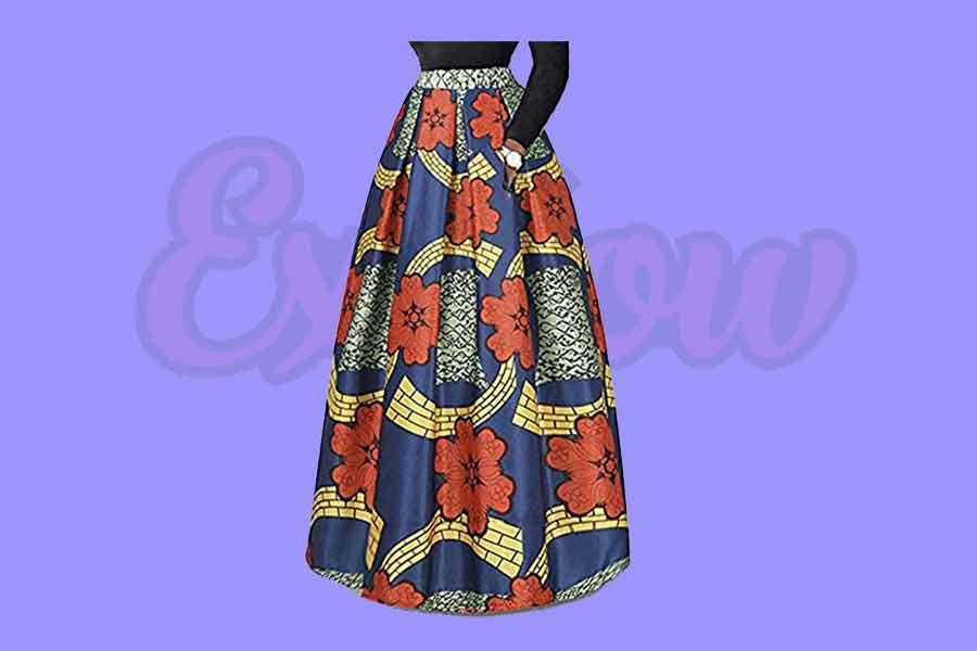 plus size ethnic wear,