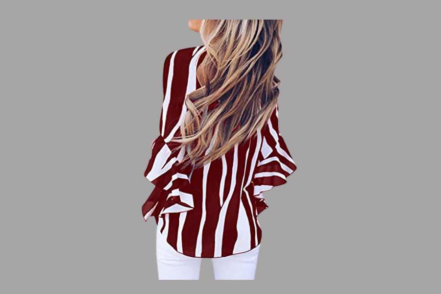 ethnic clothing patterns,