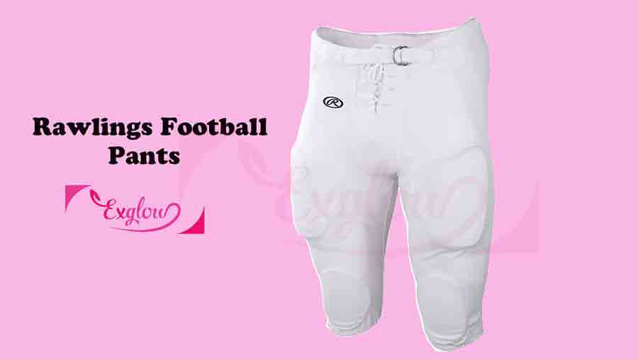nike football clothing,