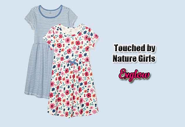 girls will be girls clothing,