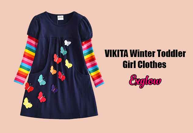 casual girls clothing brands,