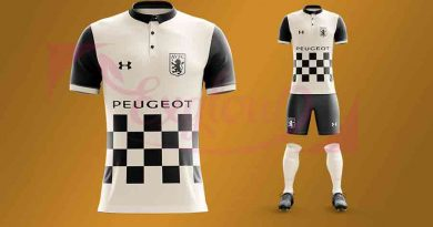 Super Mens Football Clothing | Replica Shirts, Tracksuits, Shorts Review 2021
