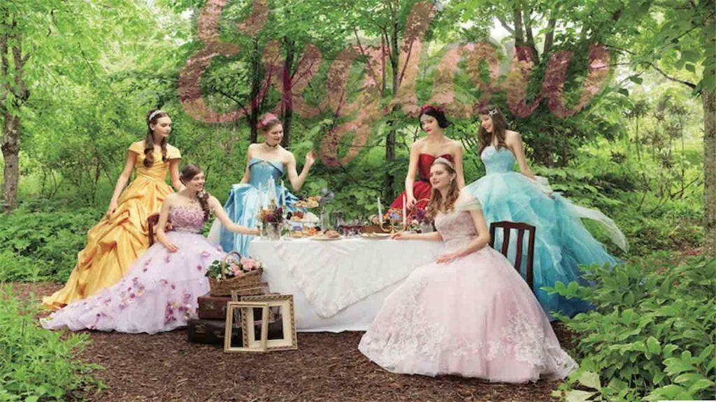 making your own wedding dress patterns,