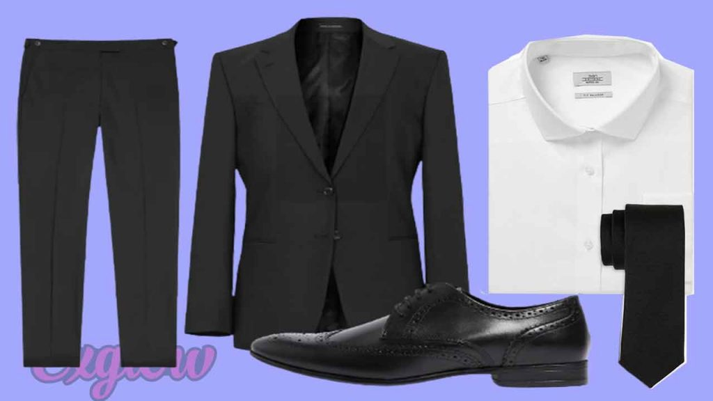 how to match clothes for guys app,