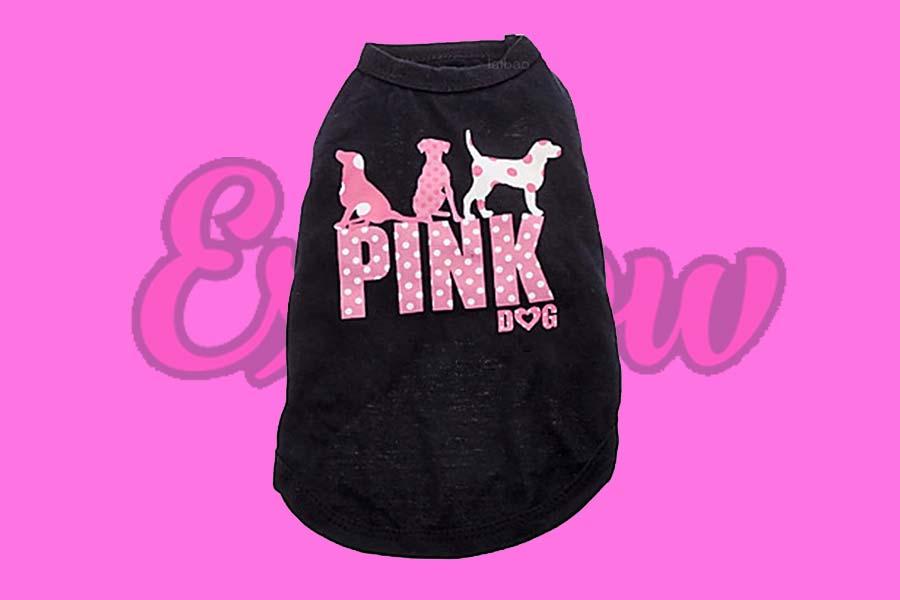 Cute Cat Shirt Summer Vest Tank Top