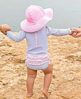 Toddler Girls Long Sleeve