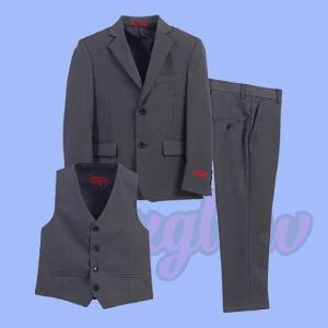 Boys Formal Suit Set