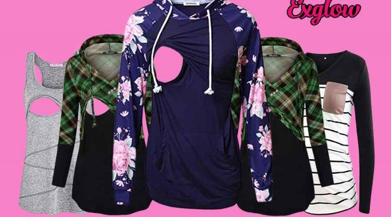 Wholesale Maternity Clothing