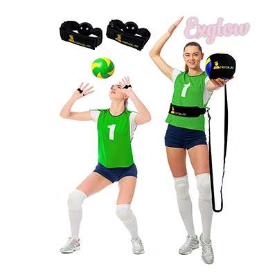 Volleyball Training Equipment 3.0