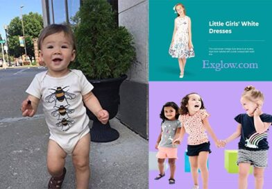 Aesthetic-Clothes-for-Kids