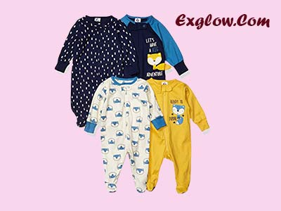 Aesthetic Clothes for Kids
