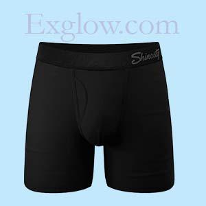 Ball Hammock Underwear Hammock Underwear